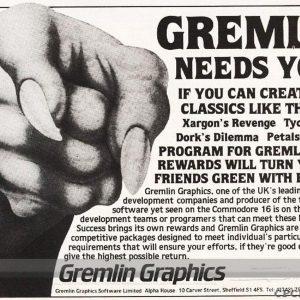 Gremlin-Needs_you
