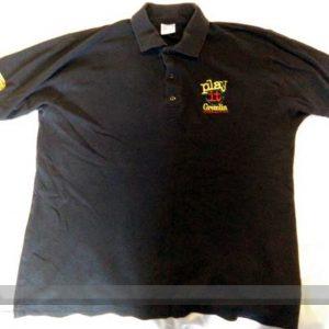 Shirt1_1
